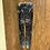 Thumbnail: Size to Lululemon High waisted leggings full length