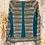 Thumbnail: Calvin Klein top size xl