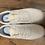 Thumbnail: Nike sb shoes size 7.5
