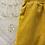 Thumbnail: Wild Fable Medium Shorts