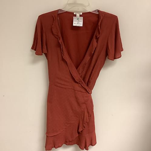 Miami Dress Size S