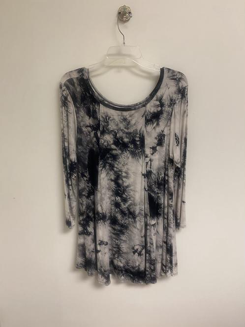 MEDIUM Jodifl Dress