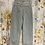 Thumbnail: Size 8 Beginning Boutique Loose Fit Jeans