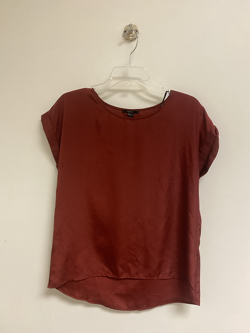 Size M Top Forever 21