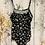 Thumbnail: XL Star Bodysuit