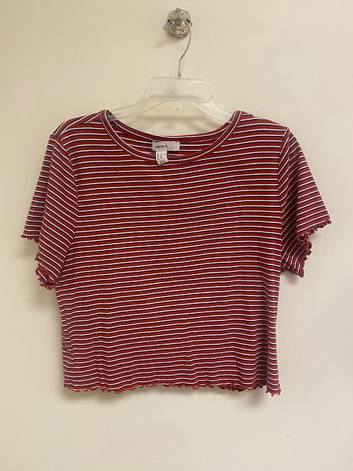 Size 3x Forever 21 Tee