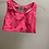 Thumbnail: Victoria secret sports bra size small