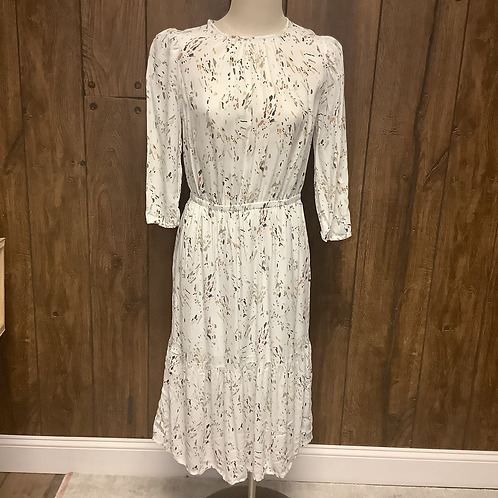 A New Day dress size M