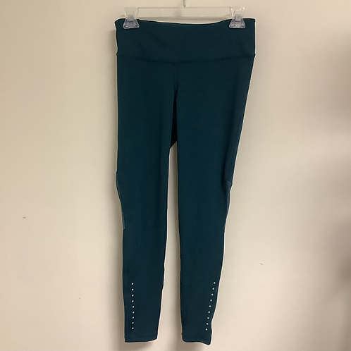 Old Navy athletic leggings size M