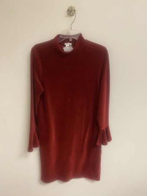 MEDIUM Spense Dress