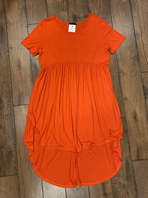 Amzplus Dress size 3XL