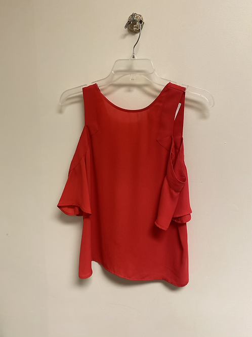 Size S Top Express