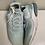 Thumbnail: Baby blue Nike prestos size  9