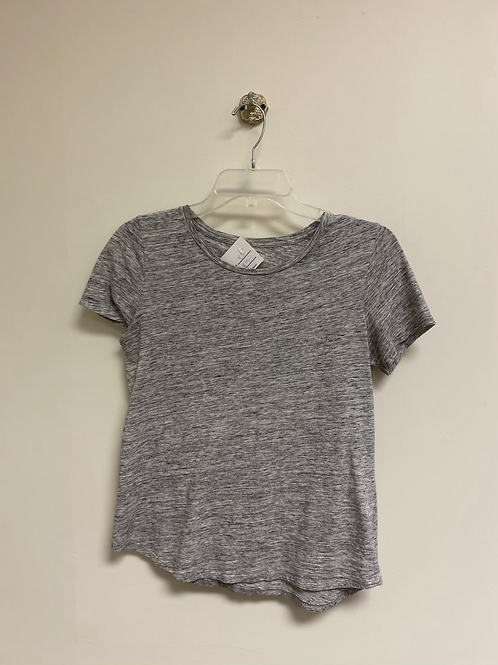Size XS Top Old Navy