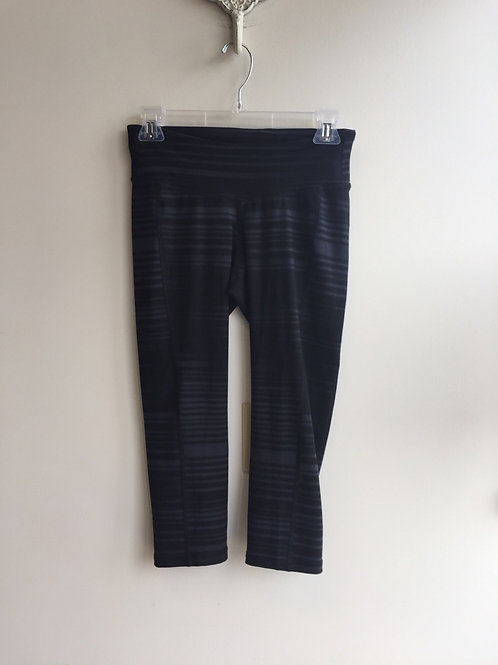 SIZE SMALL Old Navy active capris