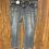 Thumbnail: Miss Me jeans size 18