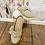 Thumbnail: 7.5 Slip on shoes