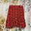 Thumbnail: Size 10 PrettyLittleThing Skirt