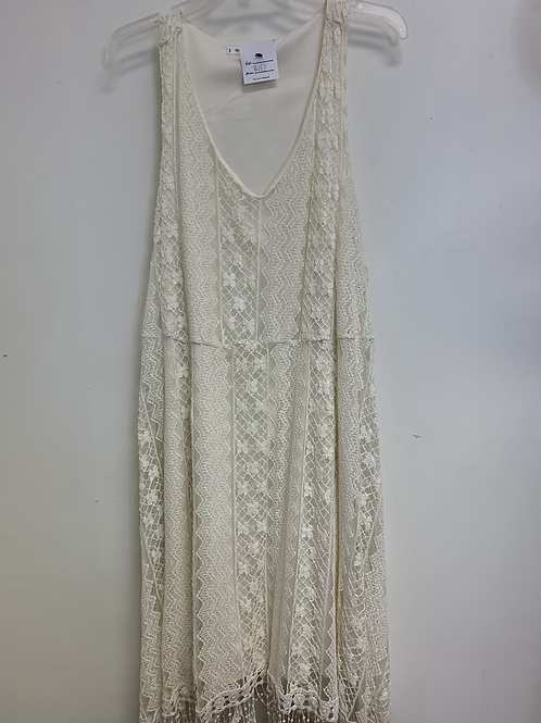 Maurices dress size 3x