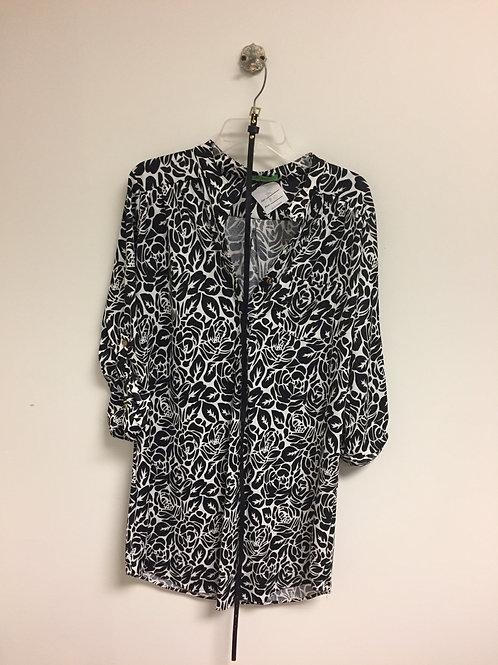 XL Xtaren Dress