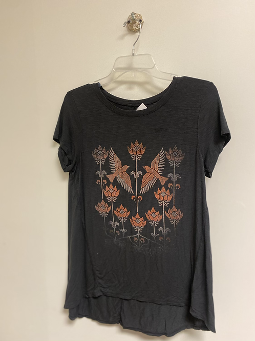 Size S Top American Eagle