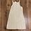 Thumbnail: Size M Striped Dress