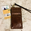 Thumbnail: Patricia Nash new with tags Cardholder Wristlet