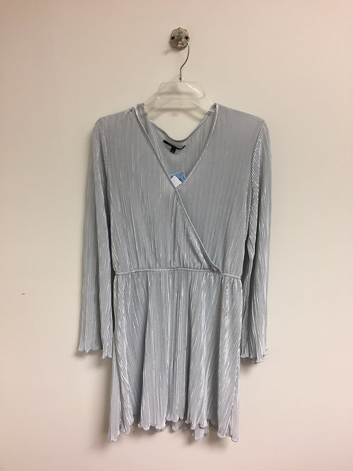 LARGE New Look Dress