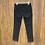 Thumbnail: DL1961 jeans 8
