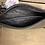 Thumbnail: Michael Kors pouch