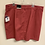 Thumbnail: NWT A.n.a skirt size 14
