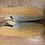 Thumbnail: Born close toe sandals size 10