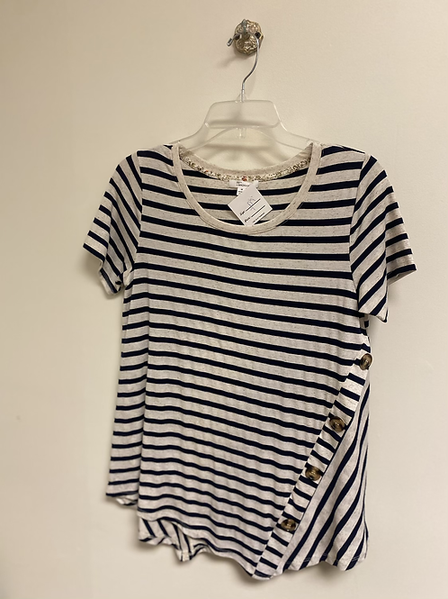 Size M Top 89th+Madison