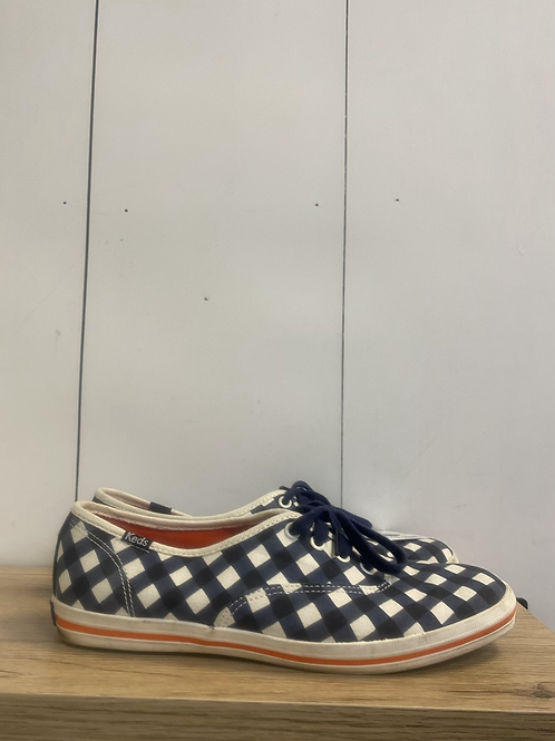 SIZE 8 Keds for Kate Spade