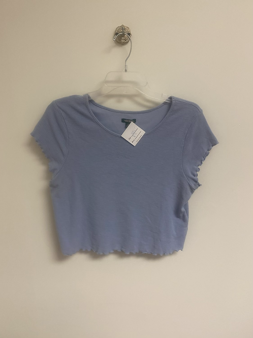 SIZE XXL Wild Fable Top