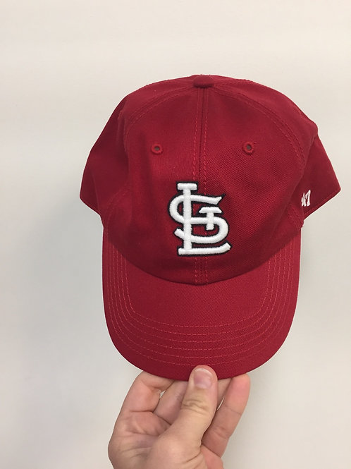 STL Cardinals hat