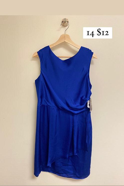 Size 14 Vince Camuto Dress