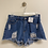 Thumbnail: Size S shorts Shein
