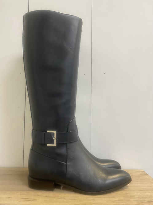 SIZE 6 Nine West boots