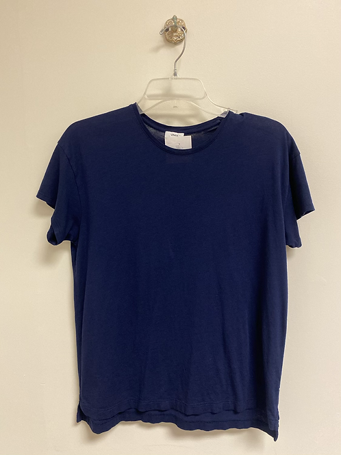 Size S Top Vince
