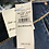 Thumbnail: Size 6 regular American Eagle kick boot jeans