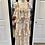 Thumbnail: Size M Ruffle Dress