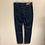 Thumbnail: Levi jeans size 8