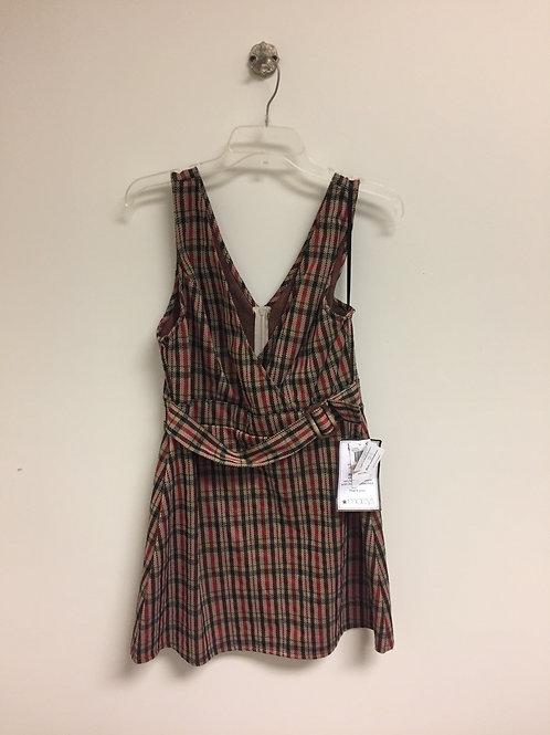 Size 15/16 B. Darlin Dress