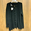 Thumbnail: XXL Maurices new with tags Cardigan black