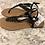 Thumbnail: Size 7.5 American Eagle Sandals