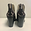 Thumbnail: Size 9.5 Vince Camuto Snakeskin Boots