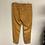 Thumbnail: No boundaries pants size 15
