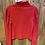 Thumbnail: June & Hudson Medium Sweater