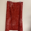 Thumbnail: Size M (10) Nastygal Satin Skirt